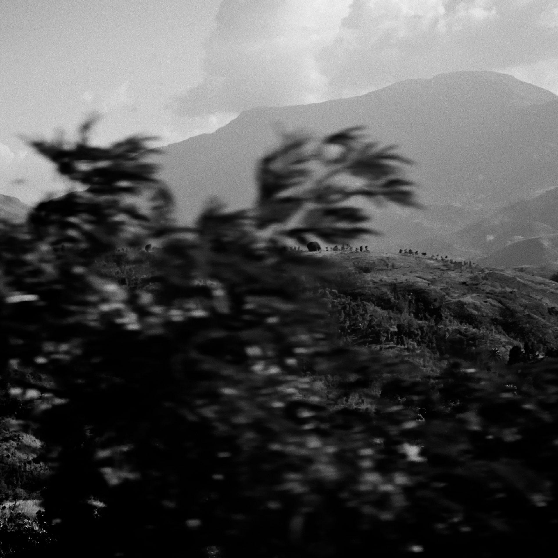 002Haiti-3156A-Santini