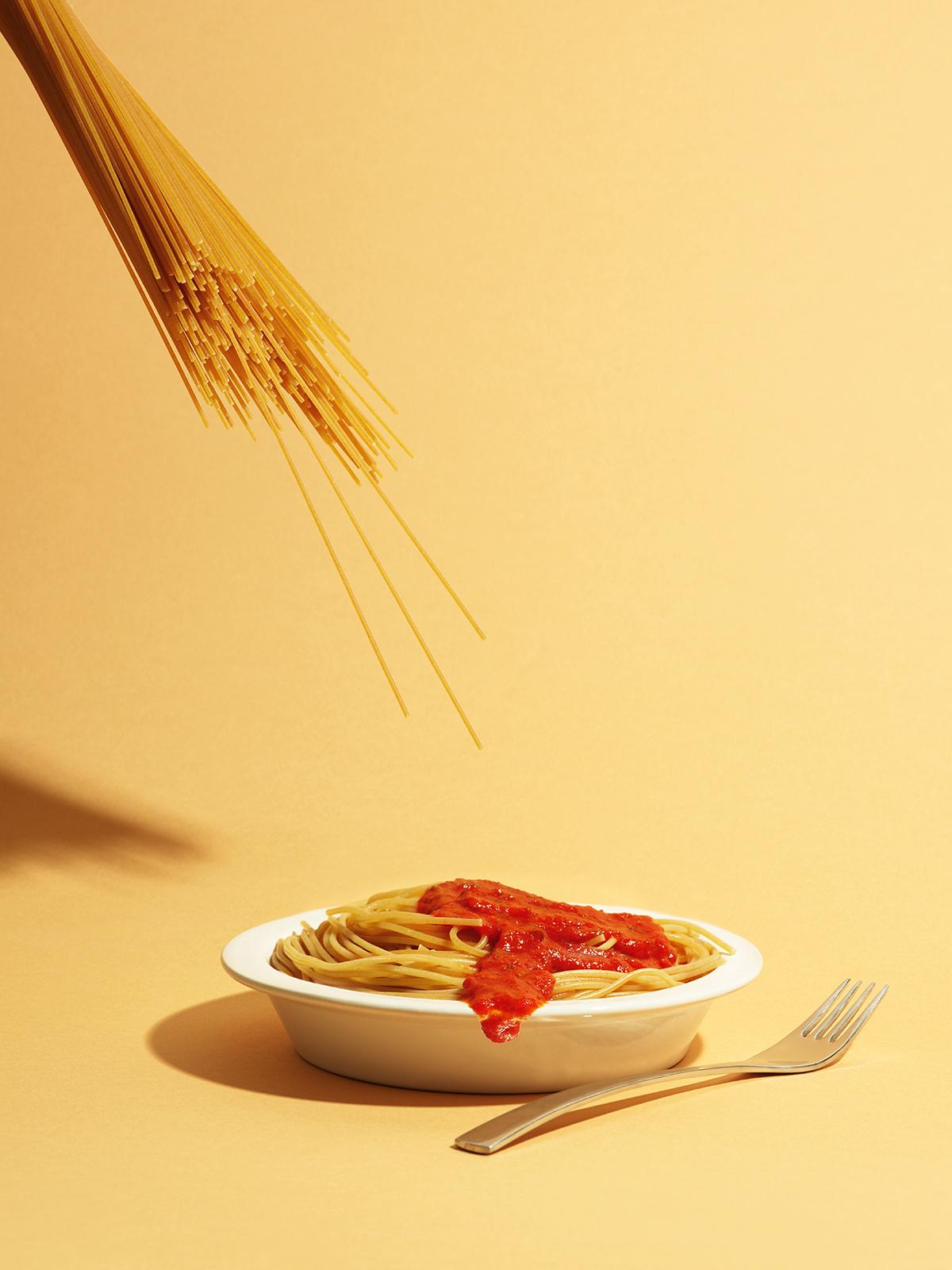 DesPâtesDesPâtesOuiMaisDesSpaghettis